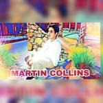 MARTIN COLLINS Profile Picture