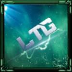 luistgamerlol juegos Profile Picture