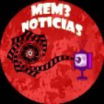 MEm3 noticias Profile Picture