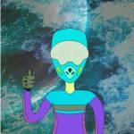 lalito lopez Profile Picture