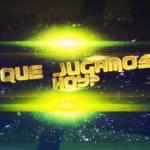 QueJugamosHoy? Profile Picture