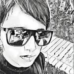 Fackyou perez Profile Picture