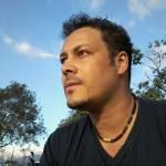 Marcelo Garzon Profile Picture