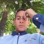 Erick Sosa Profile Picture