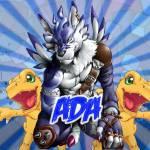 Licenciado Gamer Profile Picture