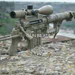 GunBeatz Profile Picture