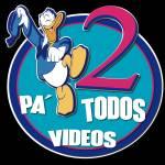 MIGUEL PATODOSVIDEOS Profile Picture