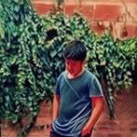 Alejo Nicolas Profile Picture