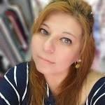 Vero Cruz Profile Picture