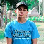 Anthony Gonzalez Profile Picture