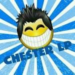 CHESTER LP Profile Picture