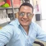 Alberto Santos Profile Picture