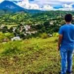 Obed Esteban Profile Picture