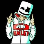 ElTrollYT Profile Picture