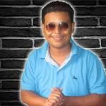 Alex Bermudez Profile Picture