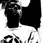 luis valladares Profile Picture