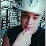 Ronir El Blanquito Profile Picture