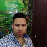 Wellington De Leon Profile Picture
