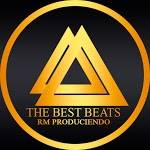 The Best Beats Profile Picture