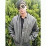 Chema Idk Profile Picture