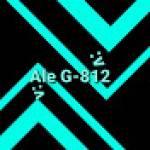 Alejandro. G-812 Profile Picture