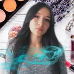 Ashley Avila Profile Picture