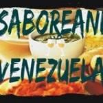 Saboreando Vezla Profile Picture