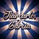 Jiancarlos García Profile Picture