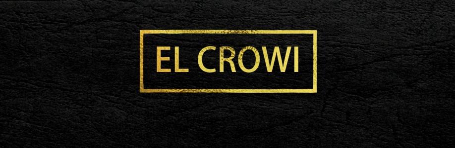 El Crowi Cover Image