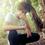 Wilberth Coronado Medina Profile Picture