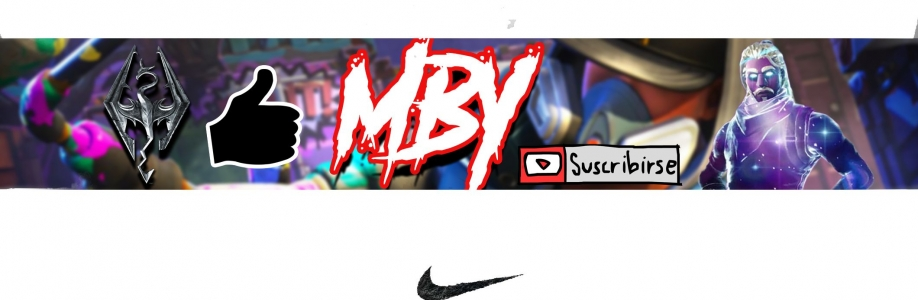 MeembleyYt Cover Image
