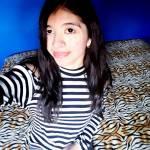 stefyNiz Profile Picture