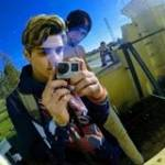 Mathias Matos Profile Picture