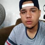 Kevin Burgos Profile Picture