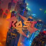 Kast Play Profile Picture