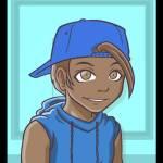 Kevin Almeida Profile Picture