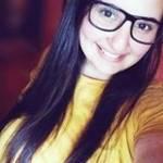 Aye Rossello Profile Picture