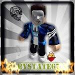 byState67 One Profile Picture