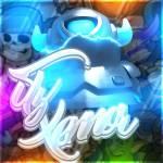 ITz Xennor Profile Picture