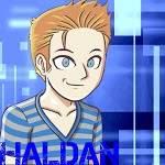 HaldaN vargas Profile Picture