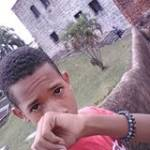 Jose Miguel Jesus Matos Profile Picture