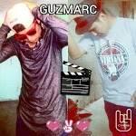Guzmarc Guzman Profile Picture