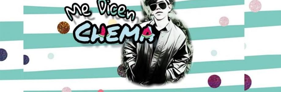 Chema Idk Cover Image