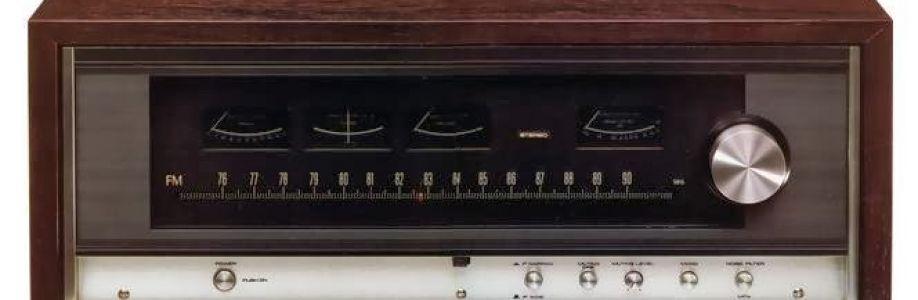 espectros de audio Cover Image