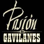 pasión :de gavilanes Profile Picture