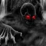 El rincon del horror Profile Picture
