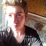 Benjamin Cortes Profile Picture