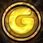 Giosmel Blanco Profile Picture