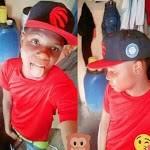 carlitin_ La_ NoOTA Profile Picture