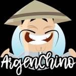 Argen Chino Profile Picture
